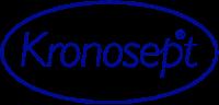 Kronosept AB